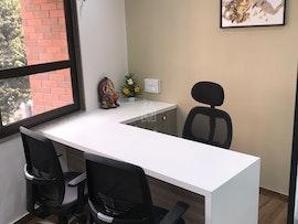 Angel Coworking, Ahmedabad