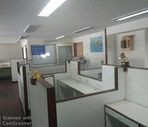 CORPHUB Rentals LLP. profile image