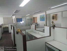 CORPHUB Rentals LLP., Ahmedabad