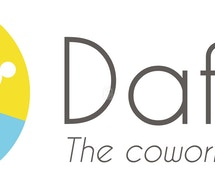 Daftar - The coworking space profile image
