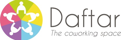 Daftar - The coworking space