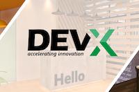 Dev X