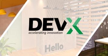 Dev X profile image