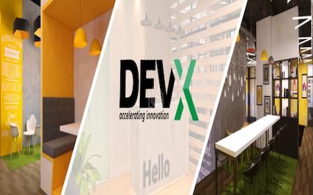 Dev X, Ahmedabad