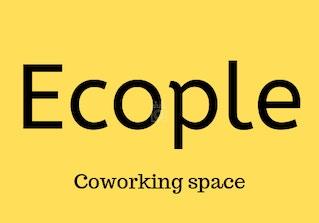 Ecople image 2