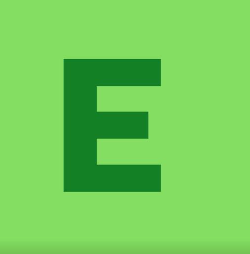 Ecople, Ahmedabad