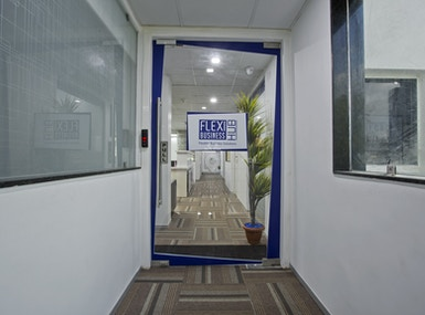 Flexi Business Hub image 4