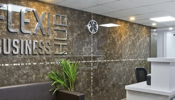 Flexi Business Hub image 1
