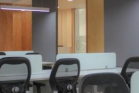 Hively Workspace, Gandhinagar