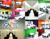 IGNITE INCUBATOR AND CO-WORKING SPACE I CONFERENCE ROOM image 0
