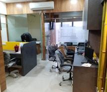 Janak Agrawal profile image