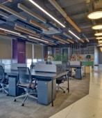 Karma Workspaces profile image