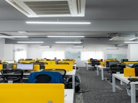 MSQUARE APPS, Ahmedabad