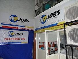 N9 JOBS, Ahmedabad