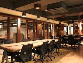 Next57 Coworking Ahmedabad, Ahmedabad