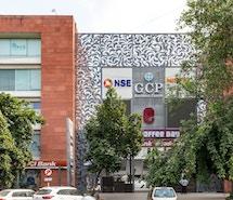 Regus - Ahmedabad, Memnagar profile image
