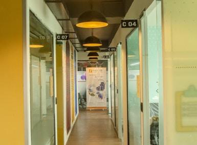 Sanelite Workspaces image 4