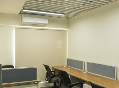 Sanelite Workspaces image 3