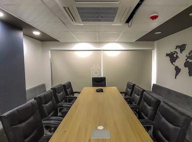 Sanelite Workspaces image 5