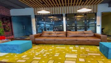 Sanelite Workspaces image 1