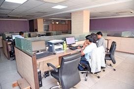 Station27, Ahmedabad
