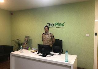 The iPlex image 2