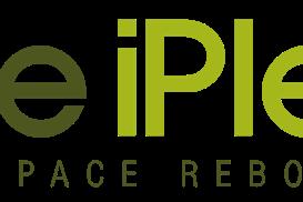 The iPlex, Ahmedabad