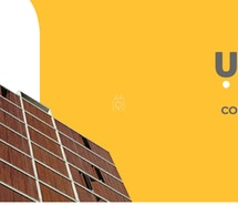 Uncubate WorkingCo profile image