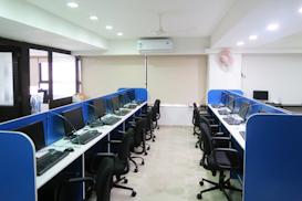 Webpix, Ahmedabad