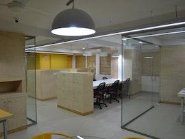WORKSHACK, Ahmedabad