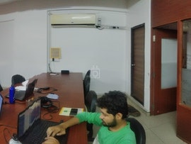 Workshetra, Ahmedabad