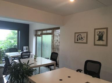 Zenroom image 5