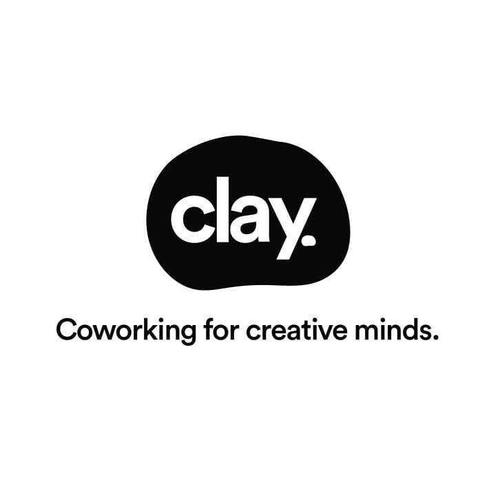 Clay - Coworking for Creative Minds, Anjuna