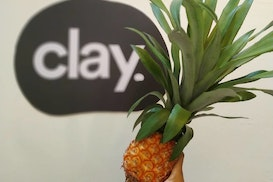 Clay - Coworking for Creative Minds, Assagao
