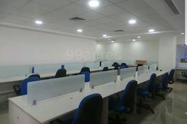 88Spaces, Bengaluru