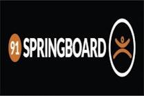 91 Springboard MG Road, Bengaluru