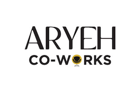 Aryeh Co-Works, Bengaluru
