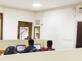 ATAURA BUSINESS CENTERS, Bengaluru