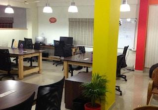 Bangalore Alpha Lab - JP Nagar image 2