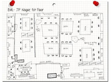 Bangalore Alpha Lab - JP Nagar image 4