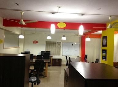 Bangalore Alpha Lab - JP Nagar image 3