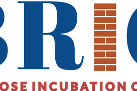 BRIC (Blue Rose Incubation Center), Bengaluru