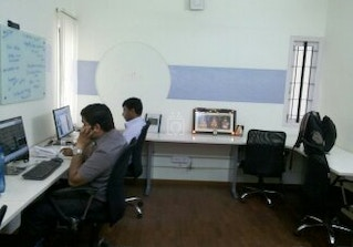 Canaans Business Center image 2