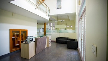 Canaans Business Center image 1