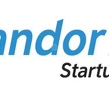 CandorHUB profile image