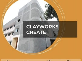 ClayWorks Create, Bengaluru