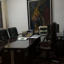 Co Start Hub, Bengaluru