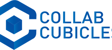Collab cubicles