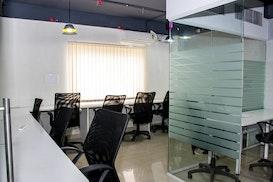 Cowork 247 - The Summit, Bengaluru