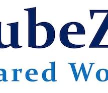 Cubezones profile image